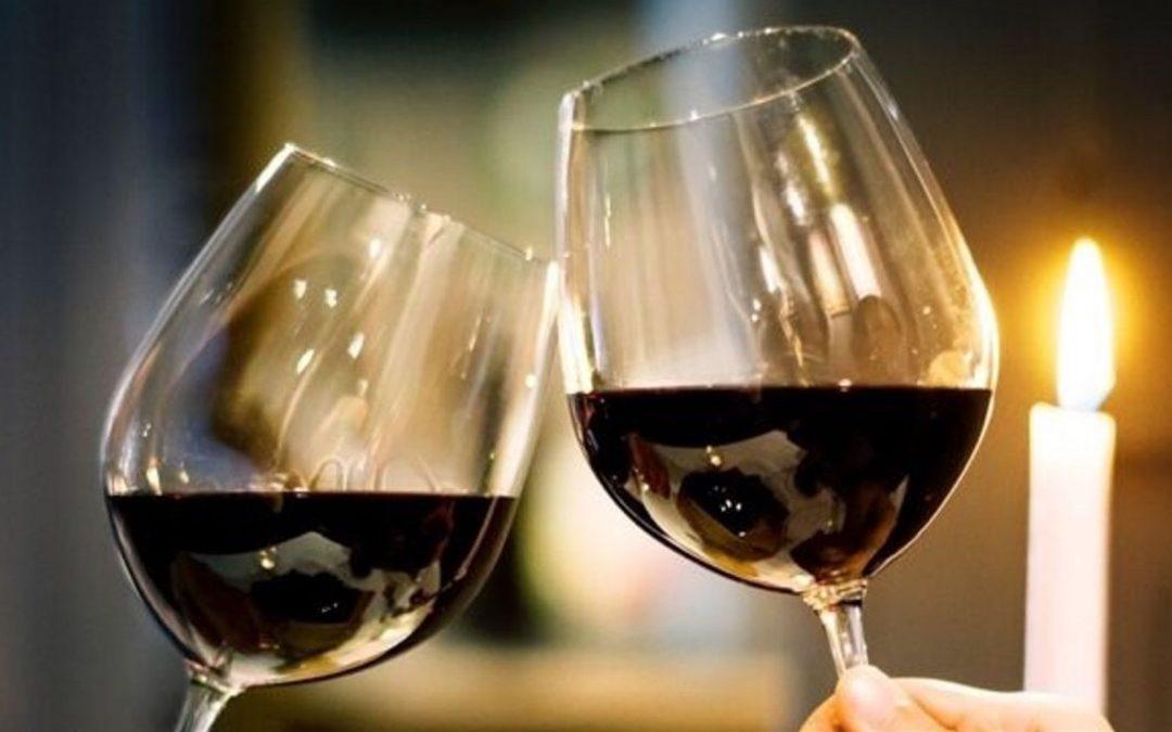 """Absolute """"good wine"""", by «eldiario.es»"""